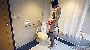 Oriental teaser 2 and a double marital device...