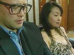 Couples realizing cuckold fantasies...