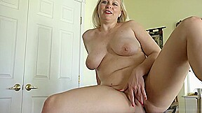 Zoey tyler naked tour...