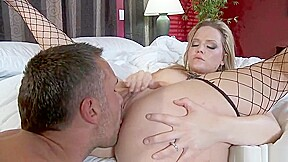 Featuring keiran lee and alexis texas...