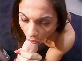 Angela mendez smoking pole fit brazilian...