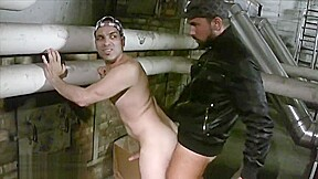 Fabulous adult movie homosexual french great just for...