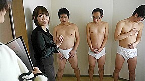Yui Ayana In Nasty Yui Ayana Learns How To Dominate A Man Japanhdv