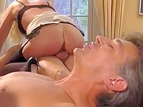 Foursome therapy married pegging strapon cuckold eat cum...