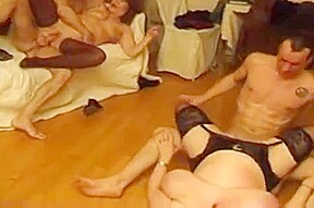 French matures dating for hard anal in sex...
