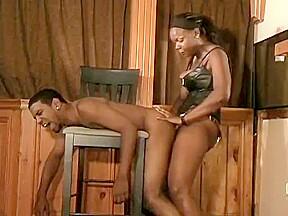 Gay black asshole, homo videos - tube.agaysex.com
