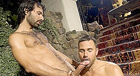 Aybars conner habib part 1 scene 04...