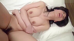 Pov japan uncensored asian sex...