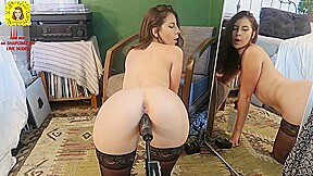 Amateur squirt homemade...