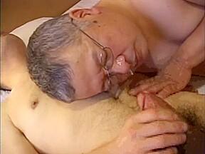 gay N199...