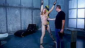 Tortured 2...