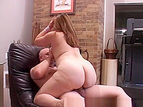 booty anal tube