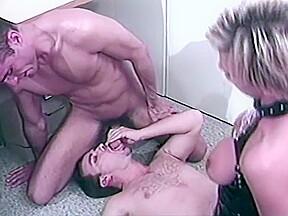 Mt Bi Sex Mania Vol 1 Scene 4