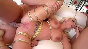 Good looking britney amber...