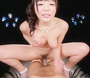 Bonny asian mao hamasaki acting cosplay xxx video...