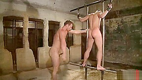 Hottest homosexual bdsm check will enslaves your mind...