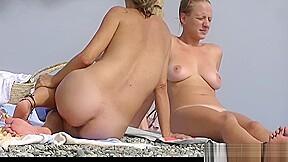 Horny nude hd...