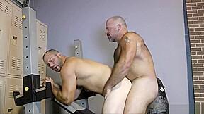 gay N144...