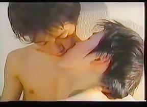Japanese gay boys, homo videos - tube.agaysex.com