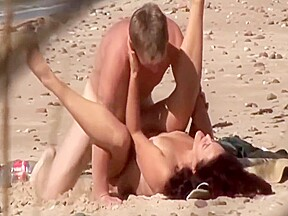 beach N115...