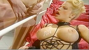 Big Tits Small Tops Cum Guzzler - Big tits cum, porn - videos.aPornStories.com