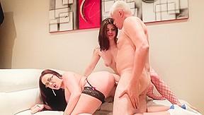 Lucia love porno dan in xxx english breakfast...