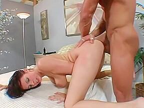 Gianna pornstar...
