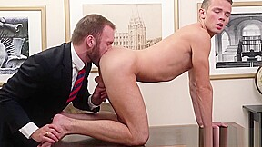 Horny xxx clip style newest will enslaves your...
