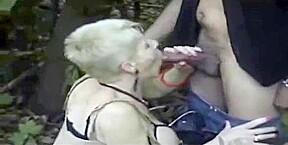 Exotic porn movie amateur newest show...