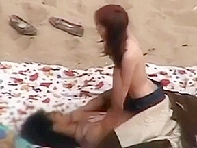 Hidden camera couples spyied huge collection 8...