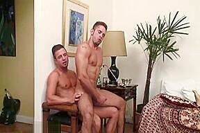 Amazing porn exotic...