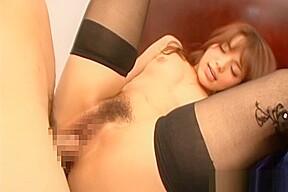 Tina yuzuki loads of sex...