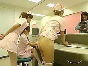Shemale Lesbian Nurse Porn - Lesbian nurses, porn tube - videos.aPornStories.com