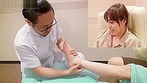 Massage...