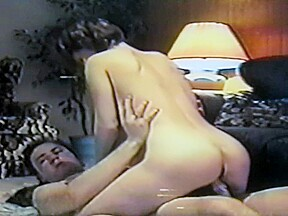 69 then rides him till she comes part...