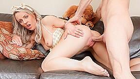 Kate kennedy filthy rich 02 scene 2 devilsfilm...