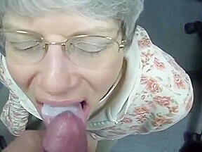Grannies love to swallow compilation 480 sd...