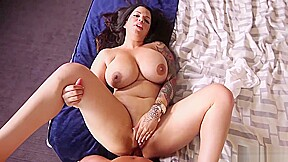 Mom Pov Thick Pawg Gets Fucked After Interview