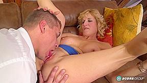 Mollys big cock adventure 50plusmilfs...