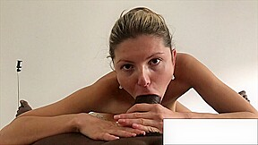 Gina Gerson And A Bbc