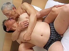 Japan daddy...