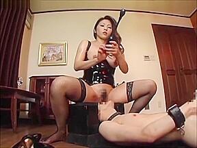 Mistress part 1...
