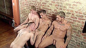 Naked 1...