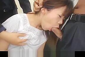 Yumi takeda...