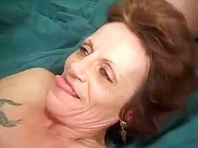 Granny porn, sex videos - videos.aPornStories.com