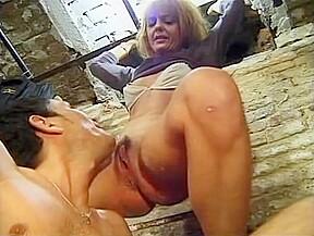 Amateur Teen Deutsch Piss Infamous Erotic