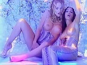 lesbian N102...