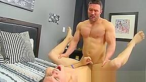 Man sex toys boy pond hot teachers...