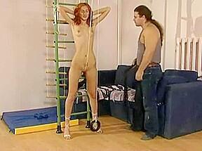 Astonishing sex video straight watch you've seen-