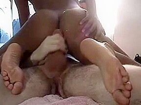 Amateur sex taking turns in ass rdl...